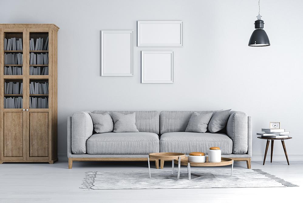 Vieno svarbiausių gyvenimo apsisprendimų kryžkelėje: pirkti nuosavą būstą ar nuomotis?